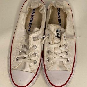 Converse All Star ladies sneakers